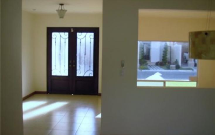 Foto de casa en venta en, el uro, monterrey, nuevo león, 1994178 no 02