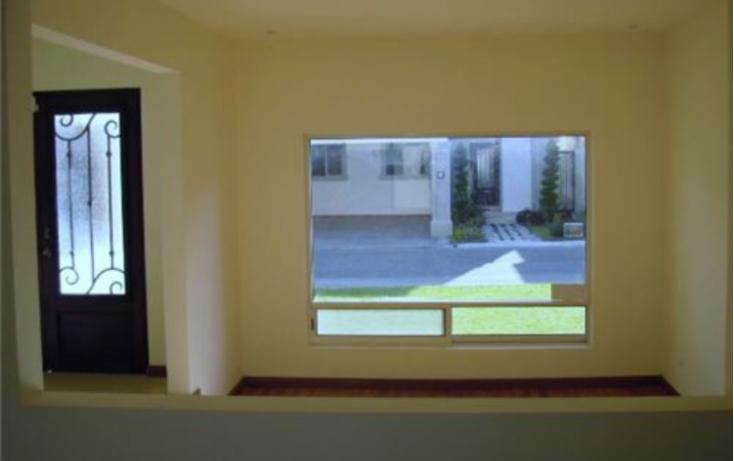 Foto de casa en venta en, el uro, monterrey, nuevo león, 1994178 no 03