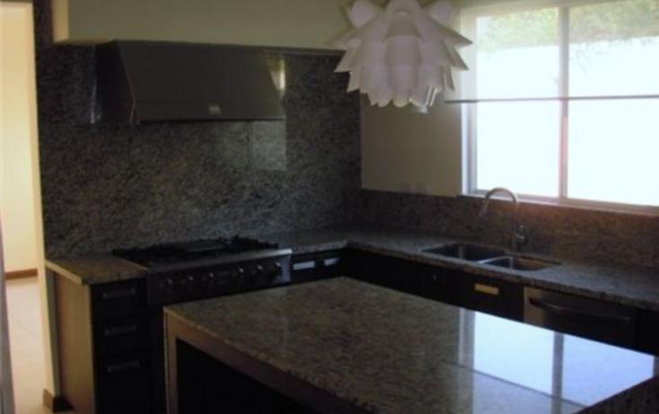 Foto de casa en venta en, el uro, monterrey, nuevo león, 1994178 no 04
