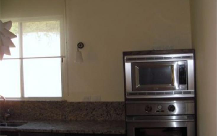 Foto de casa en venta en, el uro, monterrey, nuevo león, 1994178 no 05