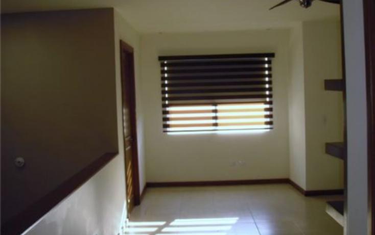 Foto de casa en venta en, el uro, monterrey, nuevo león, 1994178 no 09