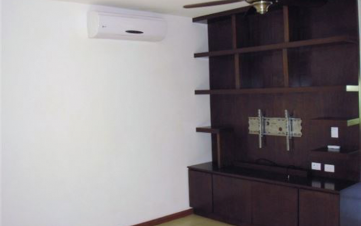 Foto de casa en venta en, el uro, monterrey, nuevo león, 1994178 no 12