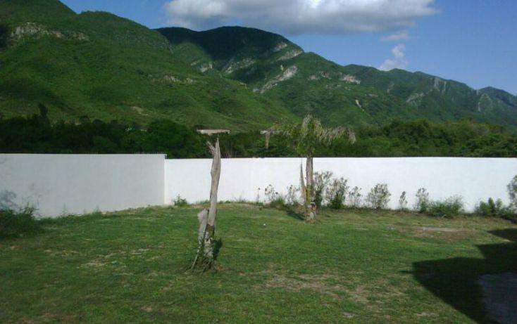 Foto de casa en venta en, el uro oriente, monterrey, nuevo león, 1145805 no 02