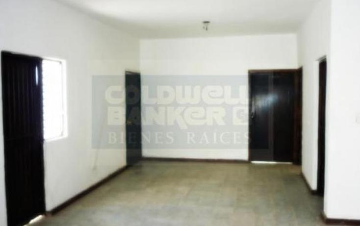 Foto de casa en renta en  , el vallado, culiac?n, sinaloa, 1837548 No. 02