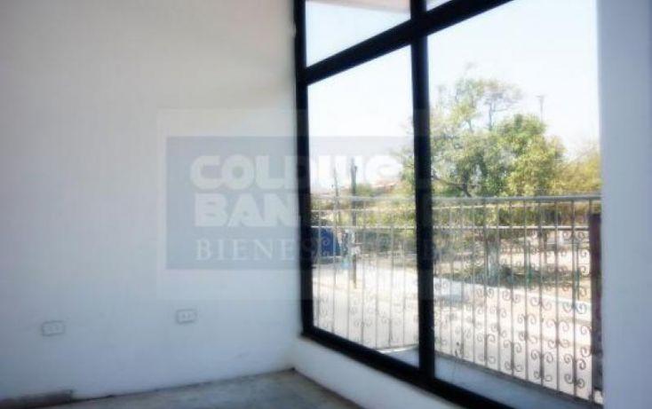 Foto de casa en renta en, el vallado, culiacán, sinaloa, 1837548 no 03