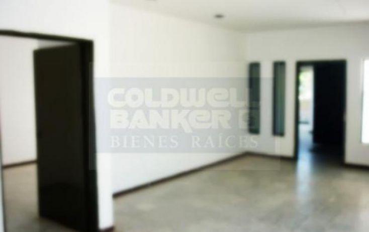 Foto de casa en renta en, el vallado, culiacán, sinaloa, 1837548 no 04