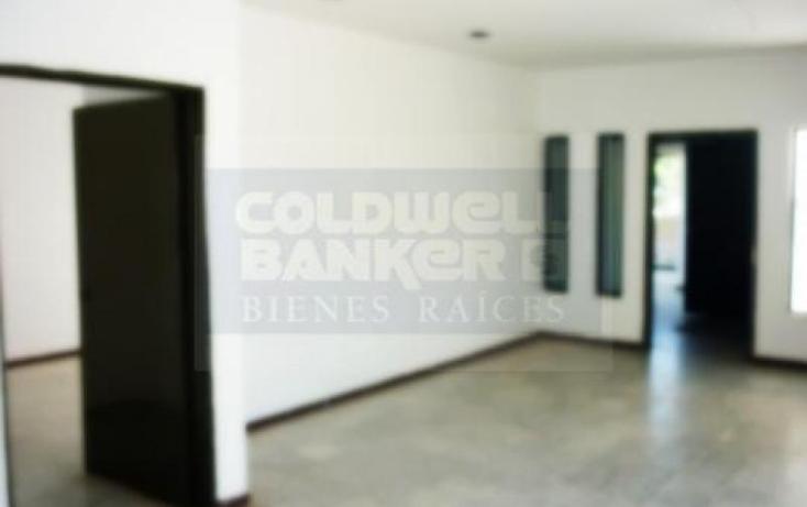 Foto de casa en renta en  , el vallado, culiac?n, sinaloa, 1837548 No. 04