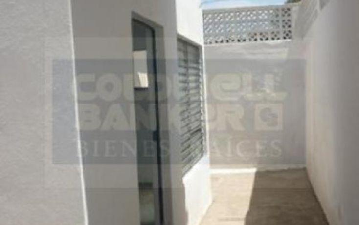 Foto de casa en renta en, el vallado, culiacán, sinaloa, 1837548 no 06