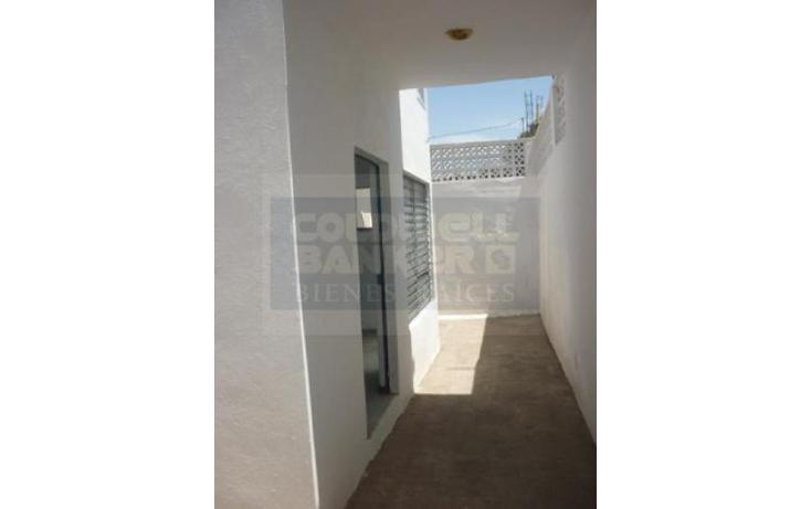 Foto de casa en renta en  , el vallado, culiac?n, sinaloa, 1837548 No. 06