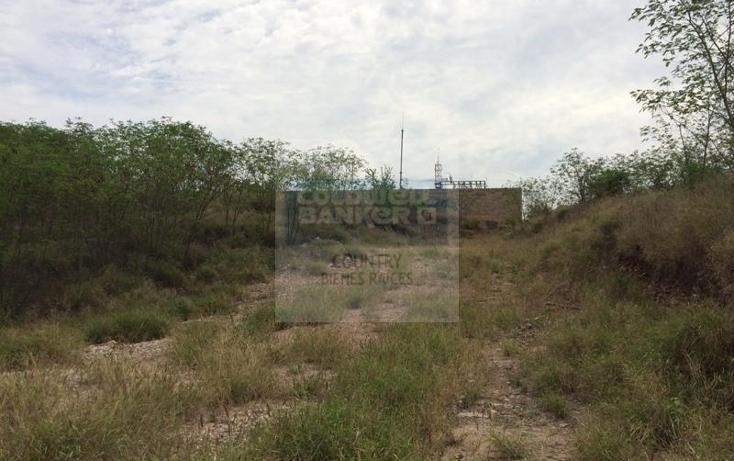Foto de terreno comercial en venta en  , el vallado, culiacán, sinaloa, 1840522 No. 05