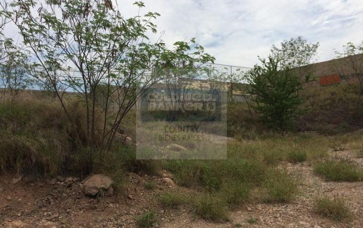 Foto de terreno comercial en venta en  , el vallado, culiacán, sinaloa, 1840522 No. 06