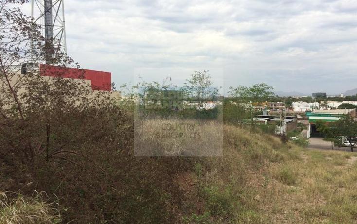 Foto de terreno comercial en venta en  , el vallado, culiacán, sinaloa, 1840522 No. 08
