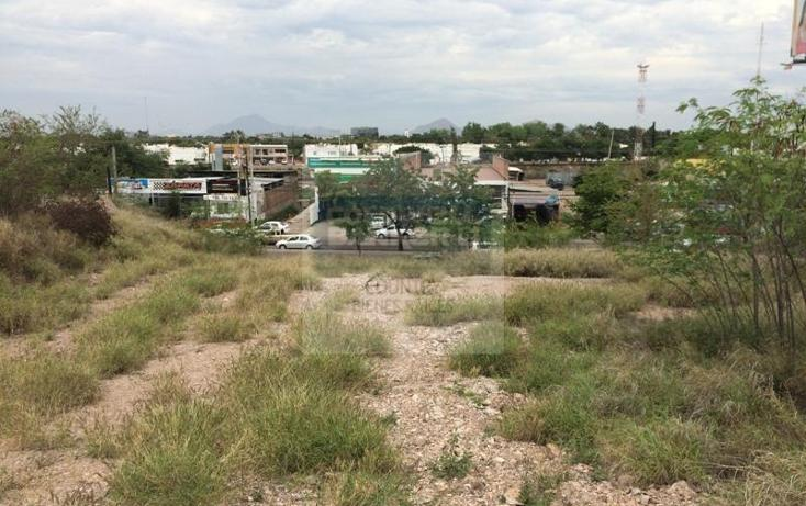 Foto de terreno comercial en venta en  , el vallado, culiacán, sinaloa, 1840522 No. 09