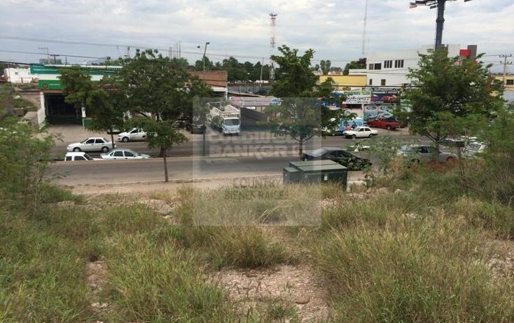 Foto de terreno comercial en venta en  , el vallado, culiacán, sinaloa, 1840522 No. 10