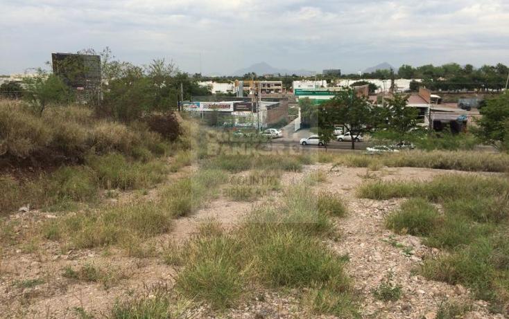 Foto de terreno comercial en venta en  , el vallado, culiacán, sinaloa, 1840522 No. 11