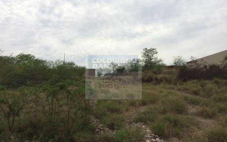 Foto de terreno comercial en venta en  , el vallado, culiacán, sinaloa, 1840522 No. 12