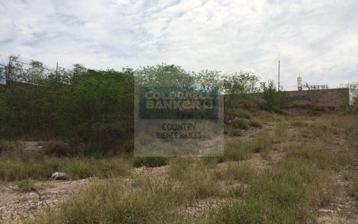 Foto de terreno comercial en venta en  , el vallado, culiacán, sinaloa, 1840522 No. 13