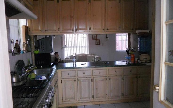 Foto de casa en venta en  , el valle, tijuana, baja california, 1593671 No. 04