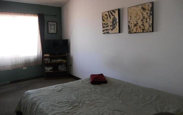 Foto de casa en venta en  , el valle, tijuana, baja california, 1593671 No. 08