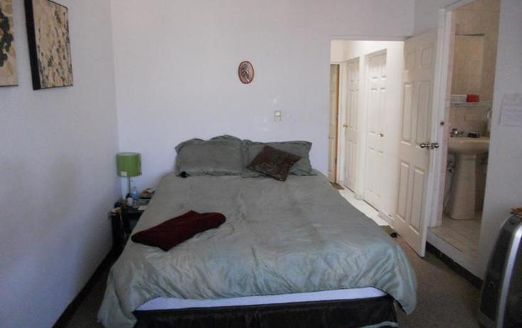 Foto de casa en venta en  , el valle, tijuana, baja california, 1593671 No. 11