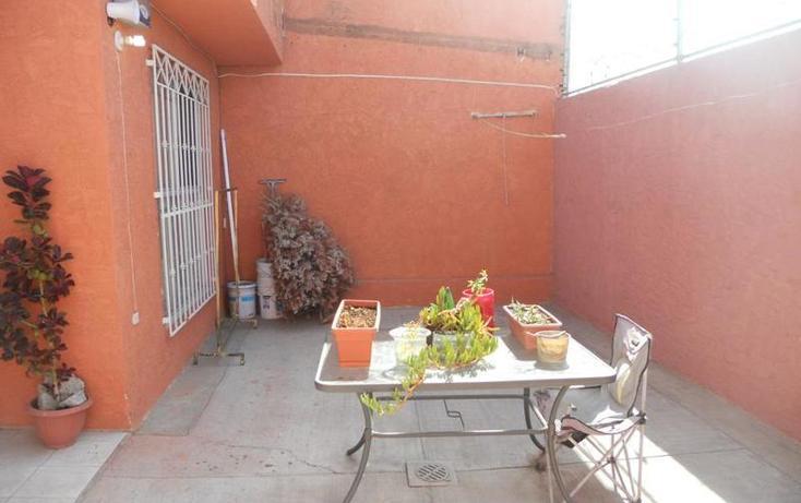 Foto de casa en venta en  , el valle, tijuana, baja california, 1593671 No. 14