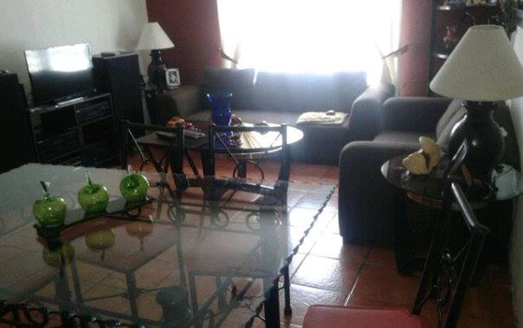Foto de casa en venta en  , el valle, tuxtla guti?rrez, chiapas, 1082109 No. 03