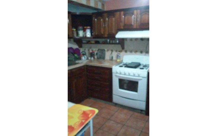 Foto de casa en venta en  , el valle, tuxtla guti?rrez, chiapas, 1082109 No. 04