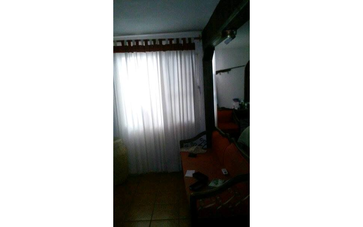 Foto de casa en venta en  , el valle, tuxtla guti?rrez, chiapas, 1082109 No. 07