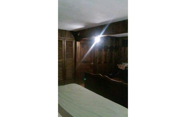 Foto de casa en venta en  , el valle, tuxtla guti?rrez, chiapas, 1082109 No. 08