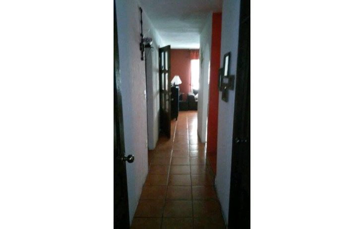Foto de casa en venta en  , el valle, tuxtla guti?rrez, chiapas, 1082109 No. 09