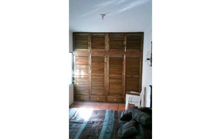 Foto de casa en venta en  , el valle, tuxtla guti?rrez, chiapas, 1082109 No. 10