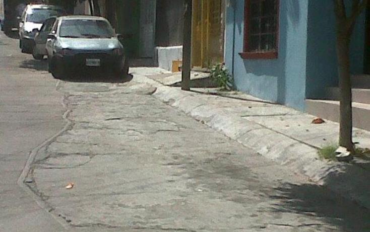 Foto de casa en venta en, el valle, tuxtla gutiérrez, chiapas, 700859 no 04
