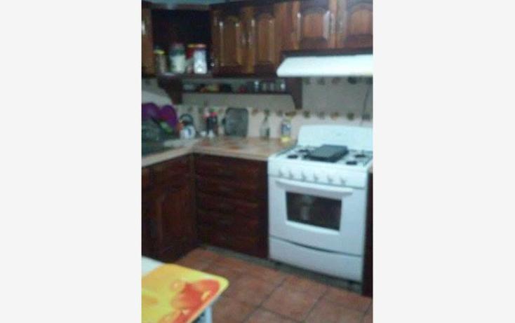 Foto de casa en venta en, el valle, tuxtla gutiérrez, chiapas, 700859 no 06