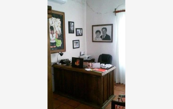 Foto de casa en venta en, el valle, tuxtla gutiérrez, chiapas, 700859 no 07