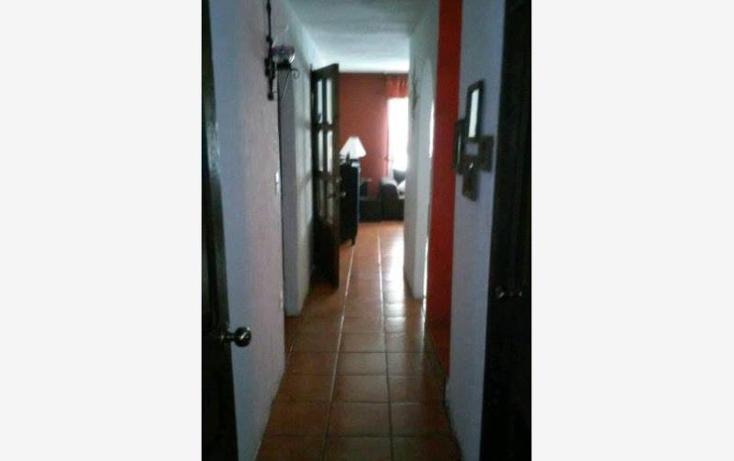 Foto de casa en venta en  , el valle, tuxtla gutiérrez, chiapas, 700859 No. 08