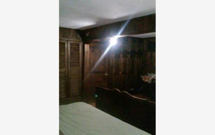 Foto de casa en venta en, el valle, tuxtla gutiérrez, chiapas, 700859 no 12