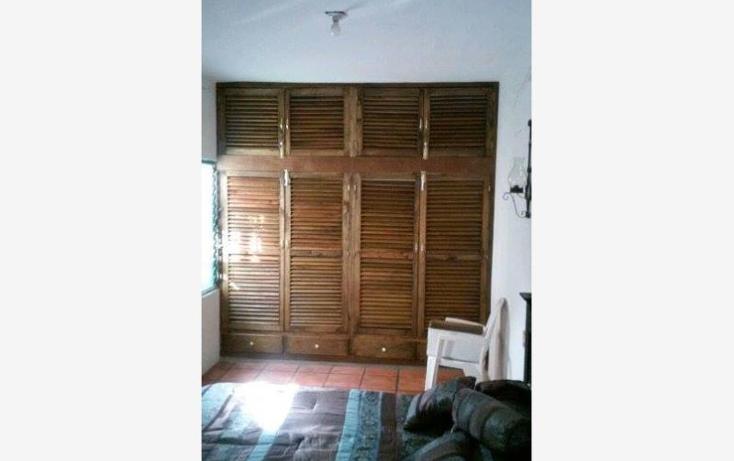 Foto de casa en venta en, el valle, tuxtla gutiérrez, chiapas, 700859 no 13