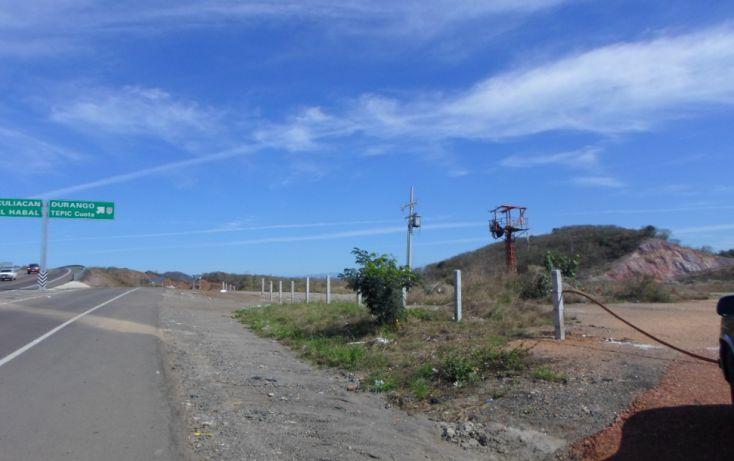 Foto de terreno comercial en venta en, el venadillo, mazatlán, sinaloa, 1172235 no 01