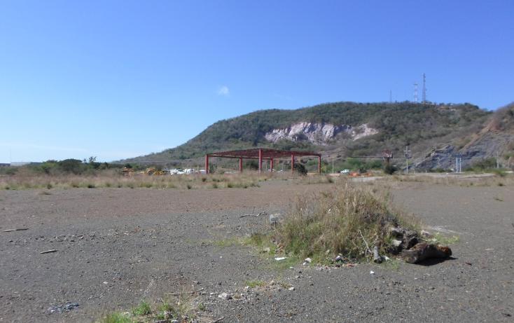 Foto de terreno comercial en venta en  , el venadillo, mazatl?n, sinaloa, 1172235 No. 04