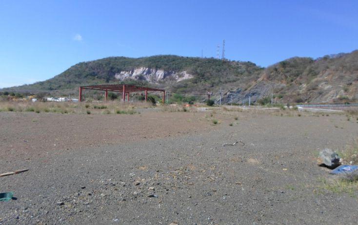 Foto de terreno comercial en venta en, el venadillo, mazatlán, sinaloa, 1172235 no 05