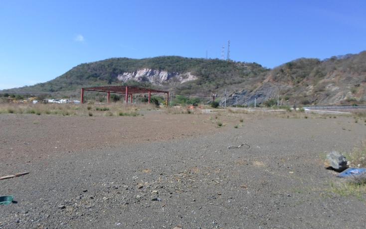 Foto de terreno comercial en venta en  , el venadillo, mazatl?n, sinaloa, 1172235 No. 05