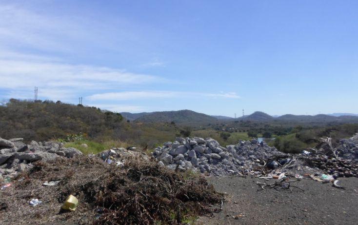 Foto de terreno comercial en venta en, el venadillo, mazatlán, sinaloa, 1172235 no 06