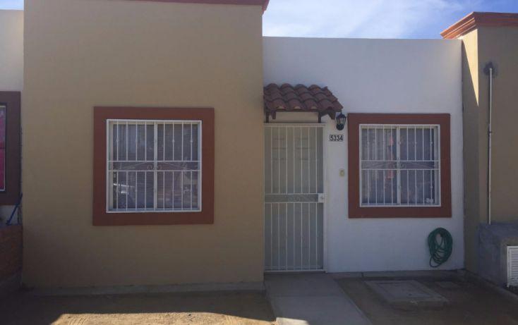 Foto de casa en venta en, el venadillo, mazatlán, sinaloa, 1780626 no 01