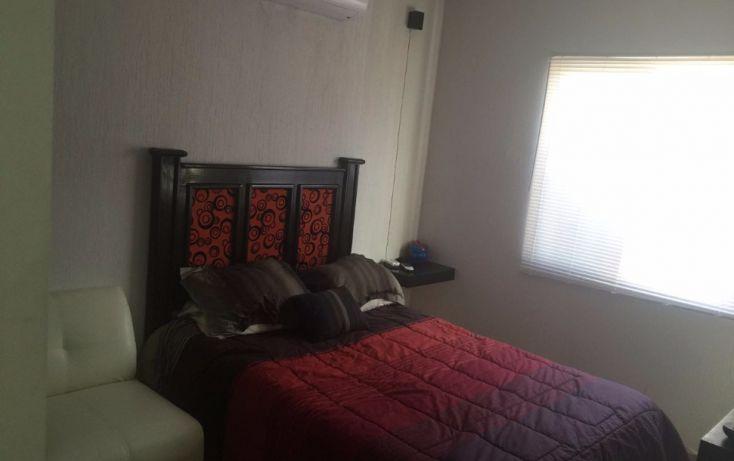 Foto de casa en venta en, el venadillo, mazatlán, sinaloa, 1780626 no 09