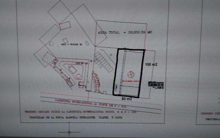 Foto de terreno comercial en venta en, el venadillo, mazatlán, sinaloa, 1977430 no 01