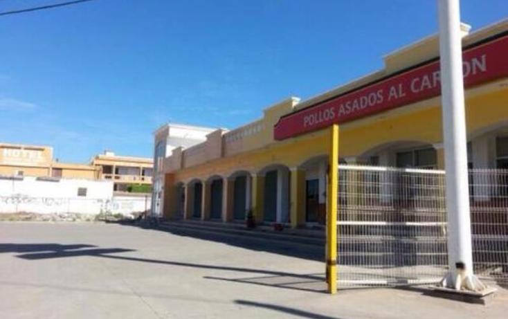 Foto de local en renta en  , el venadillo, mazatlán, sinaloa, 814873 No. 06