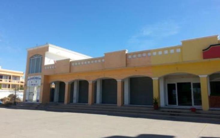 Foto de local en renta en  , el venadillo, mazatlán, sinaloa, 814873 No. 07