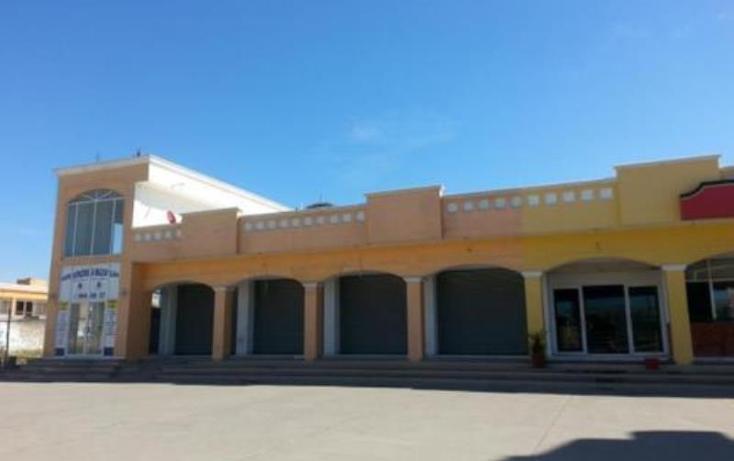 Foto de local en renta en  , el venadillo, mazatlán, sinaloa, 814873 No. 12