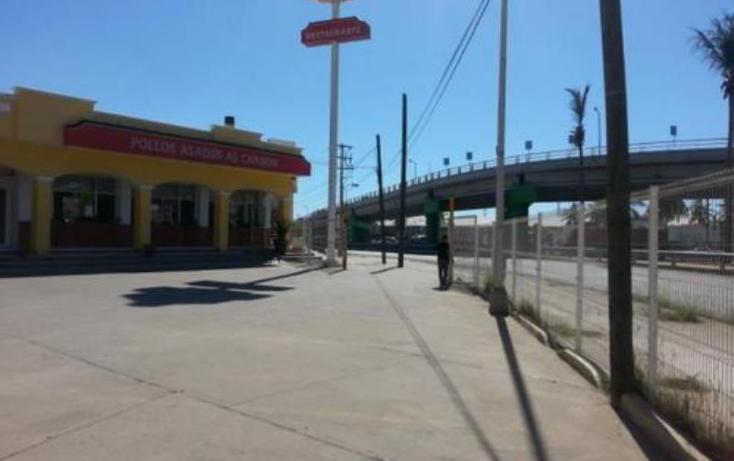 Foto de local en renta en  , el venadillo, mazatlán, sinaloa, 814873 No. 13