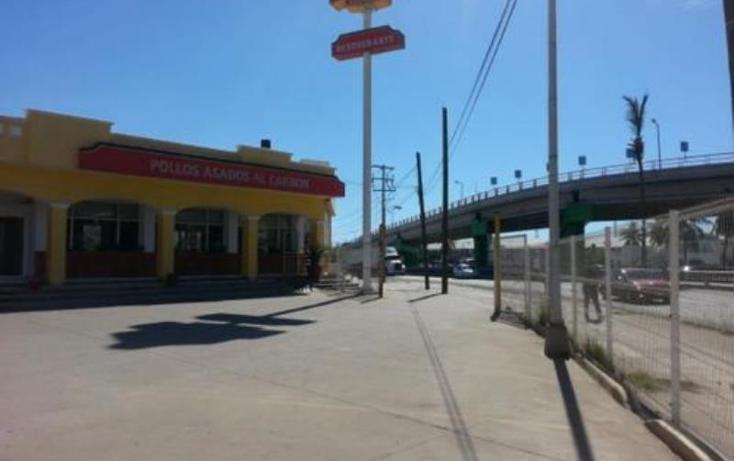 Foto de local en renta en  , el venadillo, mazatlán, sinaloa, 814873 No. 14